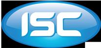 ISC SRL – Macchine per la pulizia industriale Logo